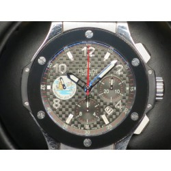 Hublot Big Bang Los Roques