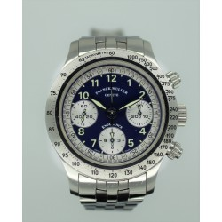 Franck Muller Endurance 24 40mm Limited Edition - Automatic
