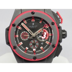 Hublot Big Bang King Power Dwyane Wade set of 500