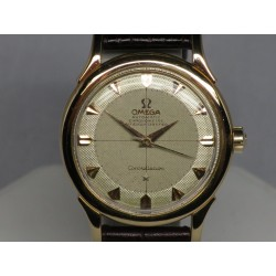 Omega AUTOMATIC CONSTELLATION 2852 2853 SC 34 MM CASE