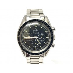 Omega Speedmaster 145.022-69 ST 42mm/Never Polished Yr: 1969